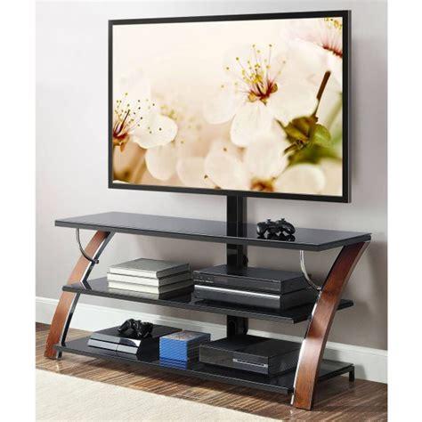 whalen payton    flat panel tv stand  tvs