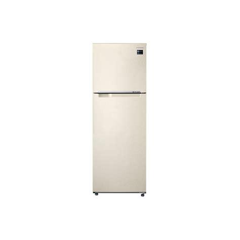 frigorifero doppia porta samsung frigorifero doppia porta samsung rt32k5030ef 377 litri 67