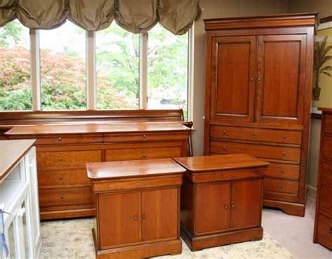 grange  harden master bedroom furniture