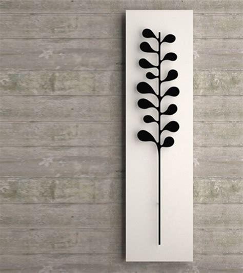 Flower Design Radiator | flower design radiator 042539 gt wibma com ontwerp