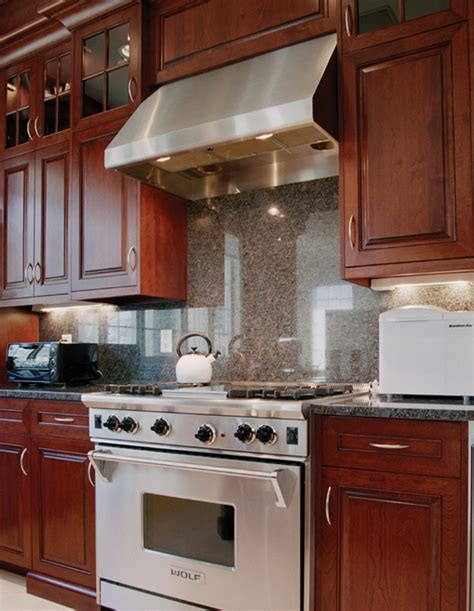 cook tops in kitchen islands design build pros should you upgrade your appliances when remodeling your