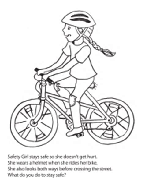 printable coloring pages healthy habits health and fitness coloring pages schoolfamily