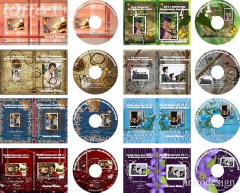 10 Cd Label Template Psd Images Free Dvd Label Templates Avery 5692 Cd Label Template And Dvd Sticker Template Psd