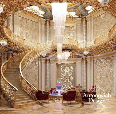 best 25 luxury staircase ideas on grand