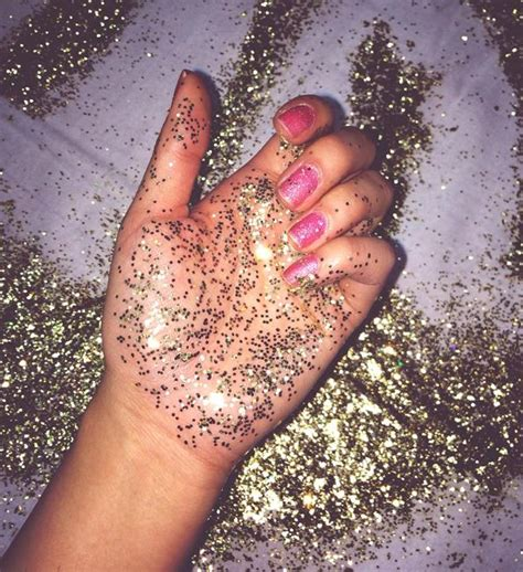 how to get hair color out of clothes how to remove glitter from your clothes and hair