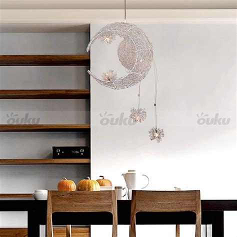 star ceiling room home sweet home pinterest star ceiling ceilings and stars star pendant light ikea glass pendant lights dining room