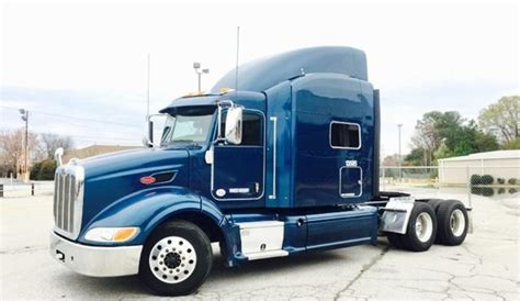 truck knoxville tn peterbilt trucks in knoxville tn for sale used trucks on