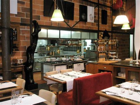 cuisine baron le restaurant maison baron lef 232 vre au chs de mars 224