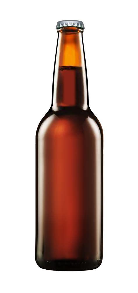 beer bottle beer bottle for mockups bottles pinterest beer