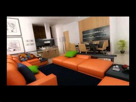 home design studio vs live interior 3d living room interior designs philippines interior design