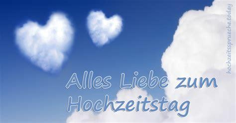 hochzeitstag vertaling anzeige