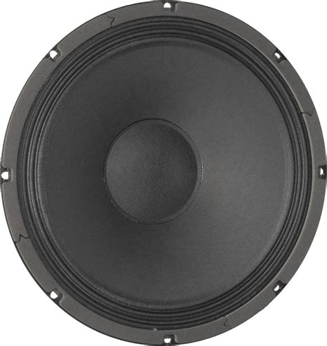Speaker Eminence 12 speaker eminence 174 american 12 quot alpha 12a 150 watts antique electronic supply