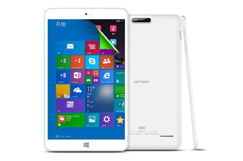 Tablet Hybrid Android onda v820w android windows 10 hybrid tablet review android tablet forum