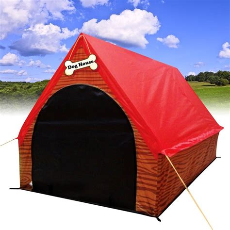 tent dog house 38 best dogscaping images on pinterest dog houses dog crate and dog tent