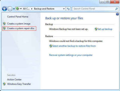 how to unlock windows 7 vista xp password 2 easy ways to unlock windows 7 password