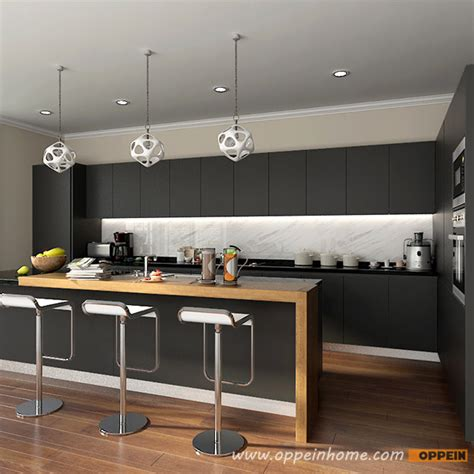 black lacquer kitchen cabinets black lacquer kitchen cabinets home decoration