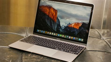 whats better a macbook pro or macbook air one reason why the 12 inch macbook is better than the new
