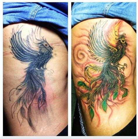 tattoo prices in philippines full back tattoo cost philippines tattoo ideas ink and