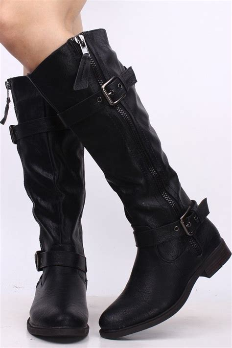 womens motorcycle riding boots on sale 21 best boots boots images on pinterest