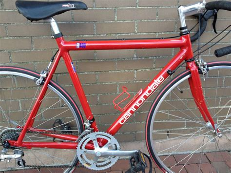 buy cycling guide buying a used bike or bicycle