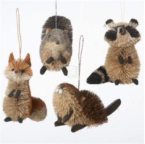 animal ornaments buri animal ornaments