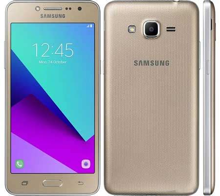 price of samsung galaxy j2 prime with release date and