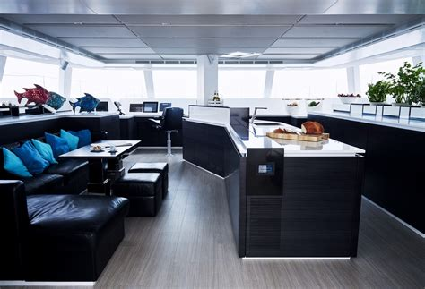 catamaran charter nelson yacht 19th hole galerie de photos luxury charter group