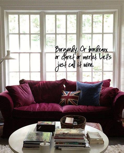 17 best ideas about burgundy on burgundy