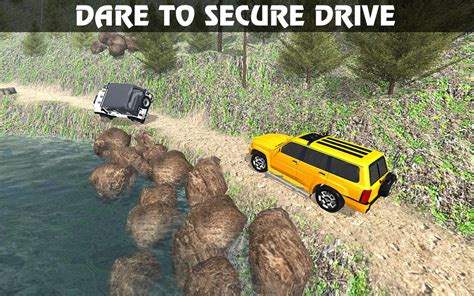 Jeep Hill Climb Offroad Jeep Hill Climbing 4x4 Android Apps On Play