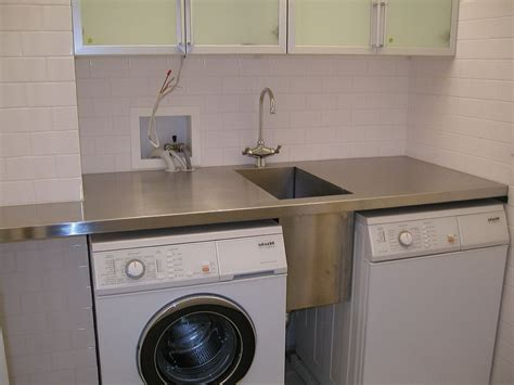 laundry room sinks small laundry room sinks small laundry room ideas with