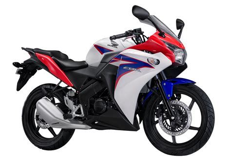 honda cbr 150 cost honda cbr 150 reviews prices ratings with various photos