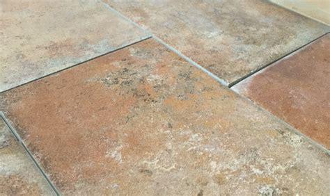 piastrelle pvc esterno pavimenti per esterni in pvc con effetto pietra costi e
