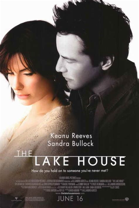 lake house movie the lake house movie posters from movie poster shop