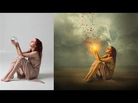 tutorial photoshop photo editing 689 best images about photoshop on pinterest adobe