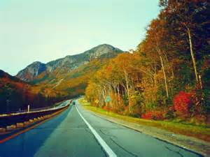 fall colors 2014 new hshire fall foliage at cannon mountain new hshire a new