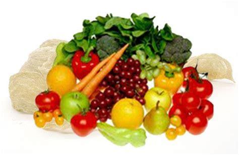 alimentos colageno cuales los alimentos ricos en col 225 geno alimentos