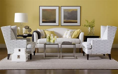 ethan allen living room chairs ethan allen living room furniture modern house