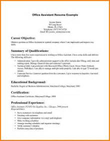 scribe resume sle sle assistant resume healthcare resume