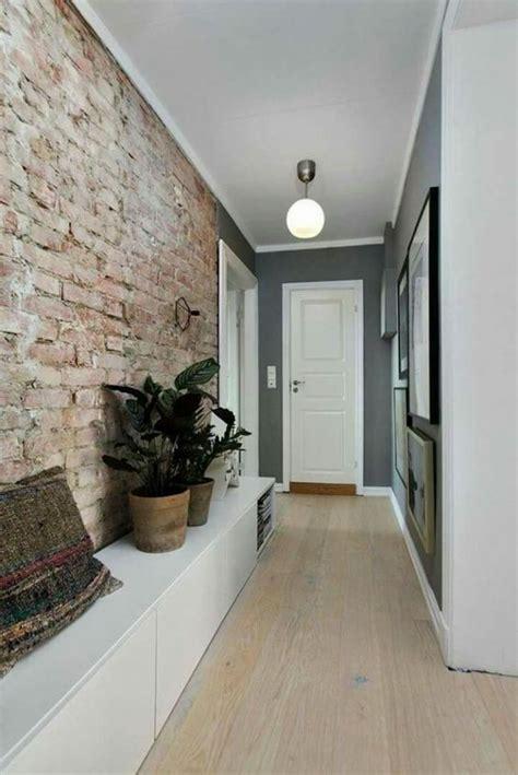 Decorer Entree Couloir 1001 id 233 es pour savoir quelle couleur pour un couloir