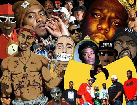 best rap hip hop songs of the 90 s 95 best favorite hip hop photos quotes images on