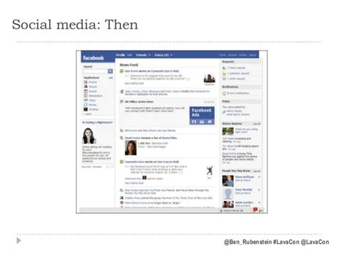 social media workflow image is everything visual communication and the social