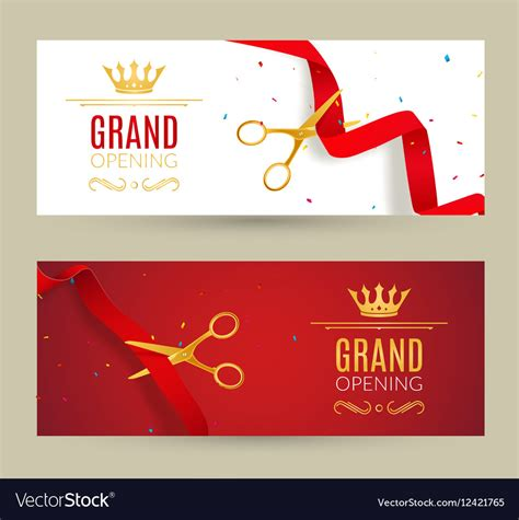 Grand Opening Card Template by Invitation Grand Opening Gallery Invitation Sle And
