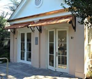 classic awnings design your awning the back porch