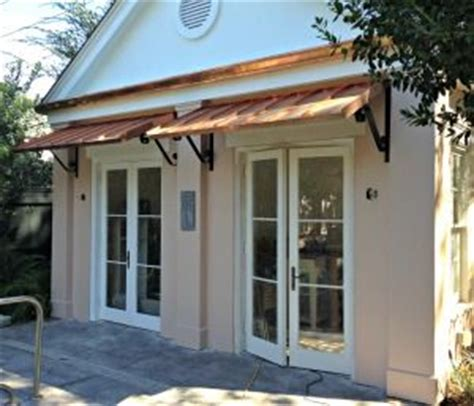 Classic Awnings by Classic Awnings Design Your Awning The Back Porch