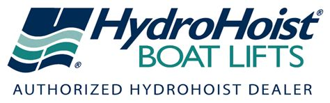 authorized dealers affiliations northcoast boats gallery dependable docks