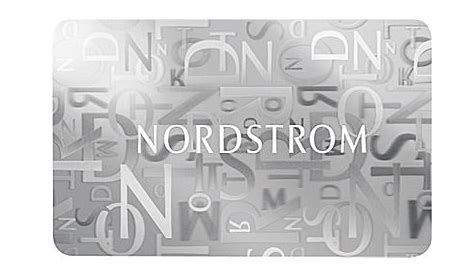 Nordstrom Lost Gift Card - staples nordstrom gift cards discounted points miles martinis