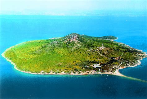 private islands for rent baron island spain europe