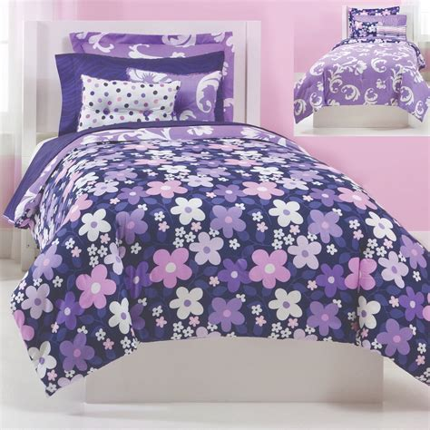 tween bedding bedroom cool white tween bedding with pattern tween bedding and pillow for room decor