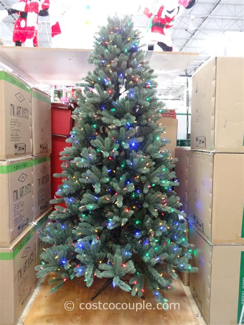 ez connect 9ft christmas tree instuctions 28 best costco tree prelit artificial trees costco 17christmas ge