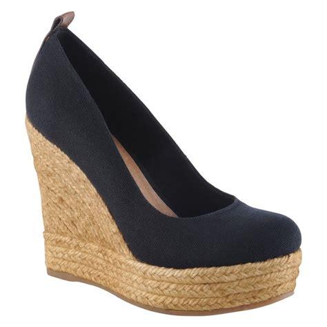 Sale Aldo Black Wedges Ori 220 best images about aldo on shoe brands